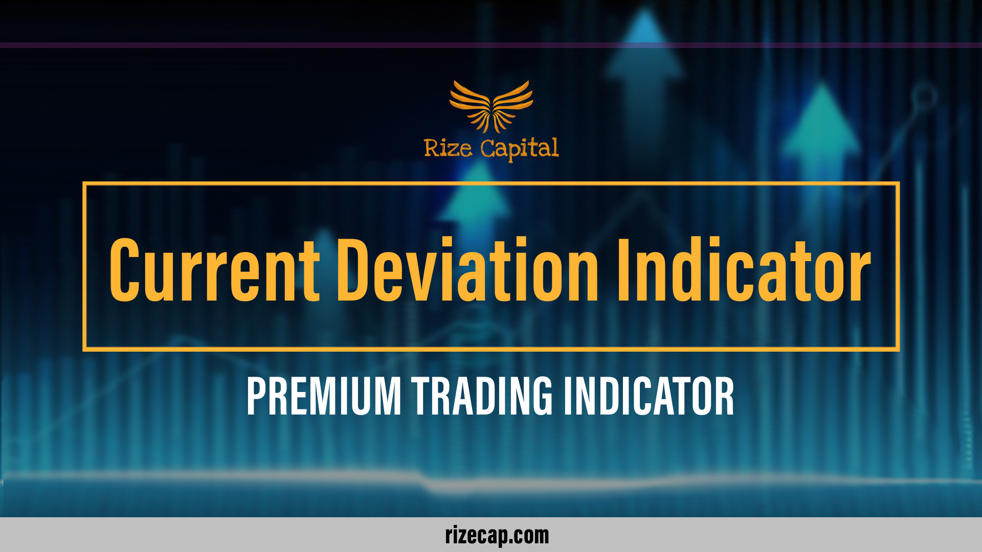 Current Deviation Premium Indicator