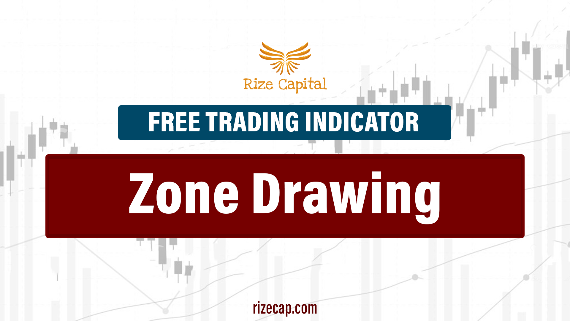 Zone Drawing Free indicator